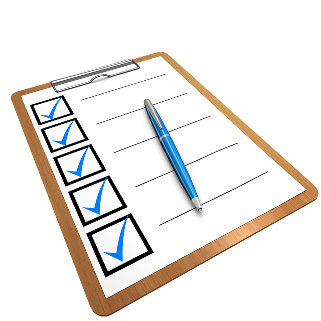 checklist-1622517_640.png